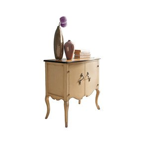 CO.28 Small Chest - Stella del Mobile - Treniq