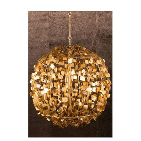 Padgett-Ball-Chandelier_Labyrinthe-Interiors_Treniq_0