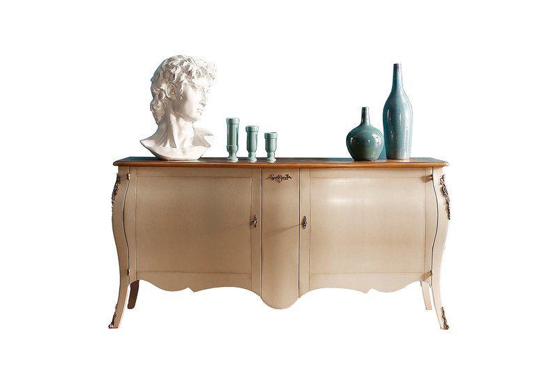 Co.29 sideboard stella del mobile treniq 1