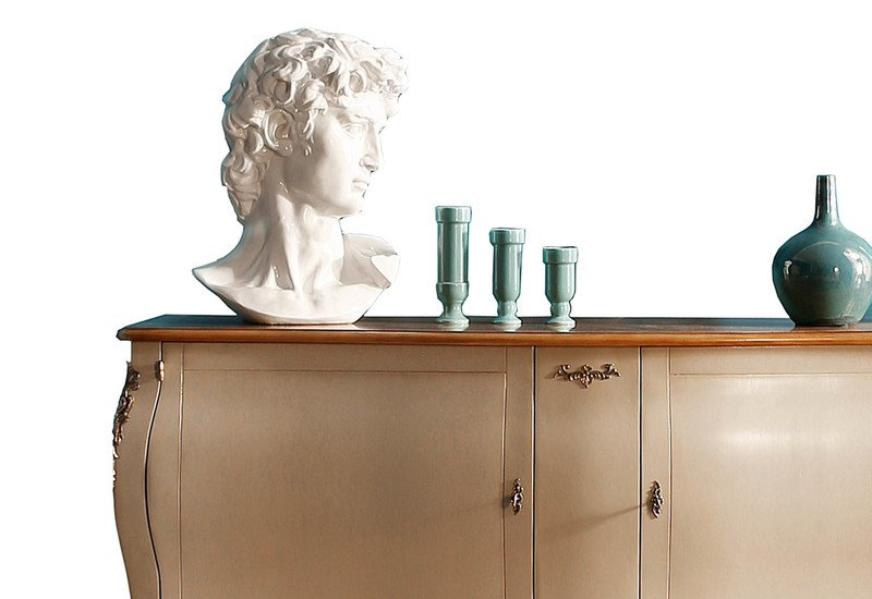 Co.29 sideboard stella del mobile treniq 2
