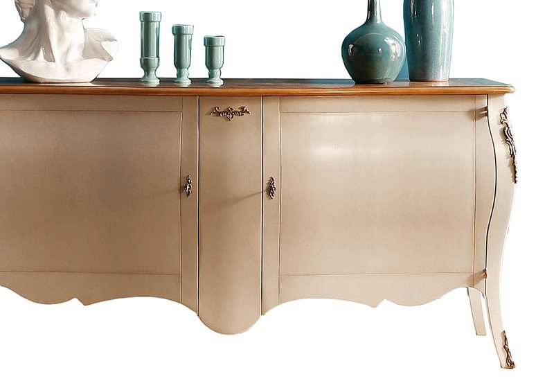 Co.29 sideboard stella del mobile treniq 3