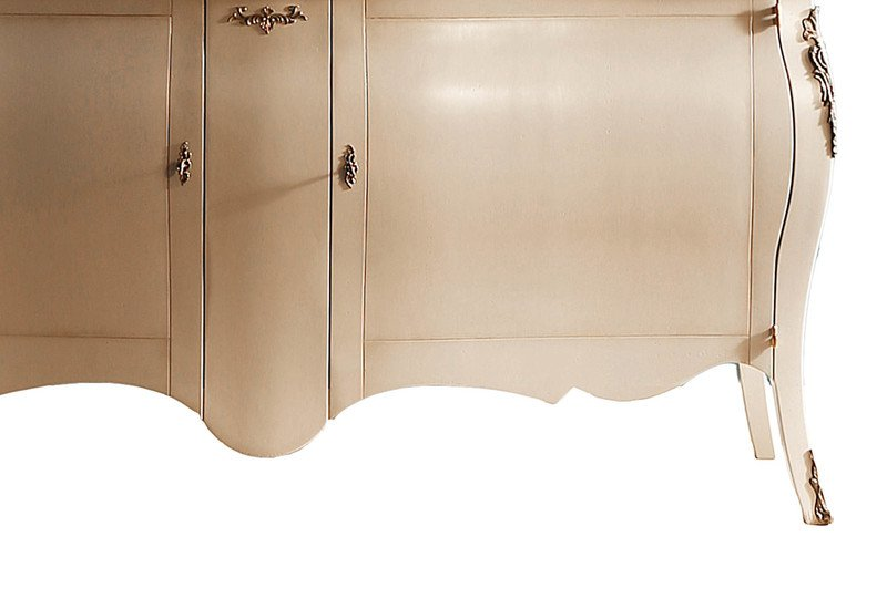 Co.29 sideboard stella del mobile treniq 4
