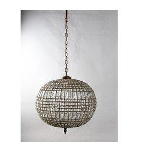 Round-Ball-Chandelier_Labyrinthe-Interiors_Treniq_0