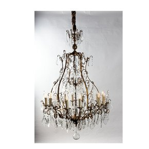 Texas-Chandelier_Labyrinthe-Interiors_Treniq_0