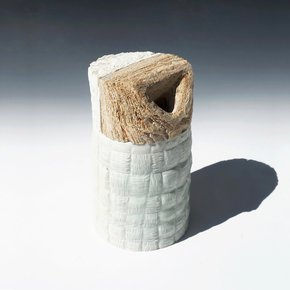 Definitely Ceramics 2 - Jongjin Park - Treniq