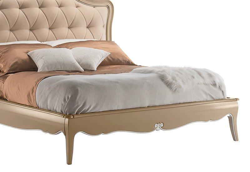 Co.170 bed stella del mobile treniq 3