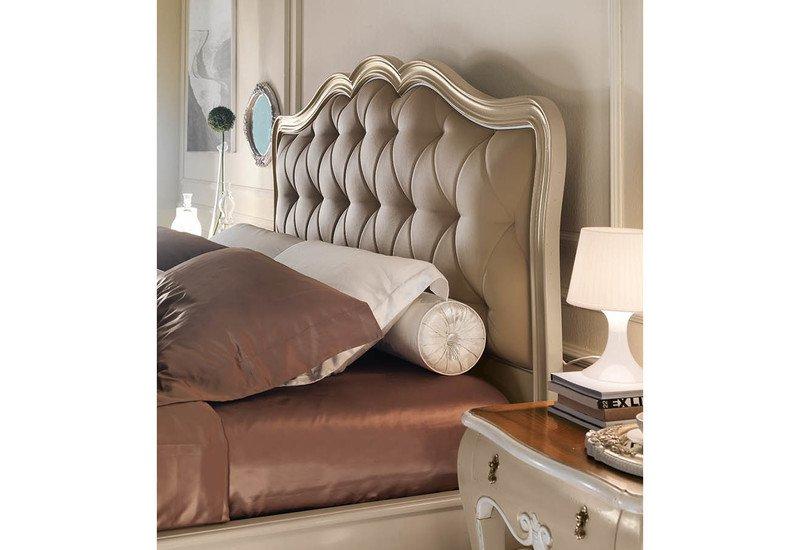 Co.170 bed stella del mobile treniq 4