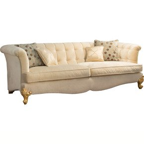 CO.234 Sofa - Stella del Mobile - Treniq