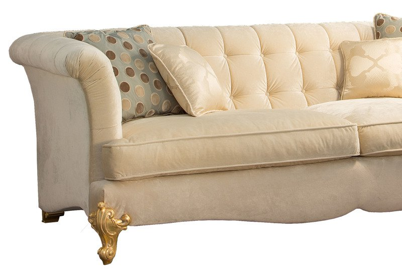 Co.234 sofa stella del mobile treniq 2