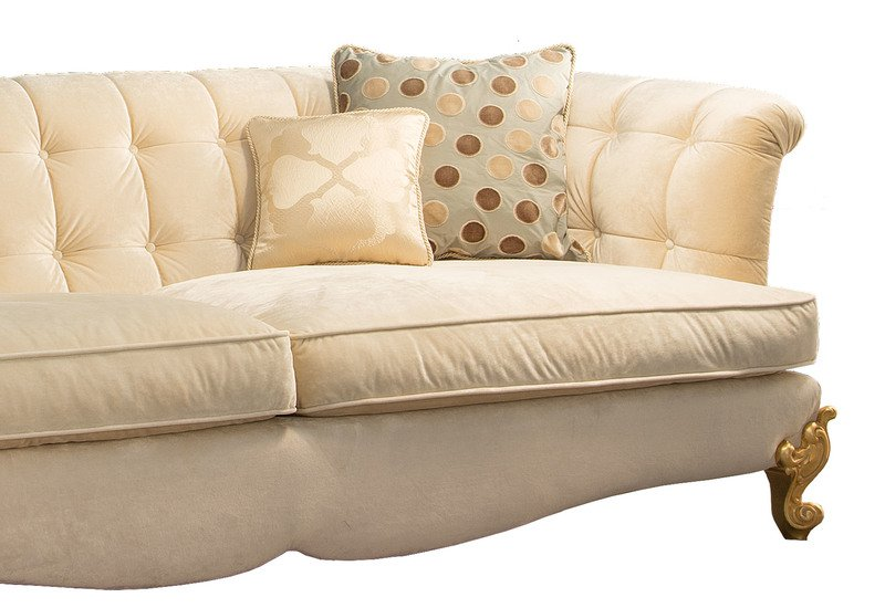 Co.234 sofa stella del mobile treniq 3