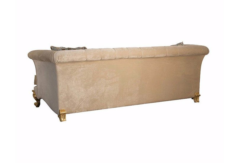 Co.234 sofa stella del mobile treniq 4