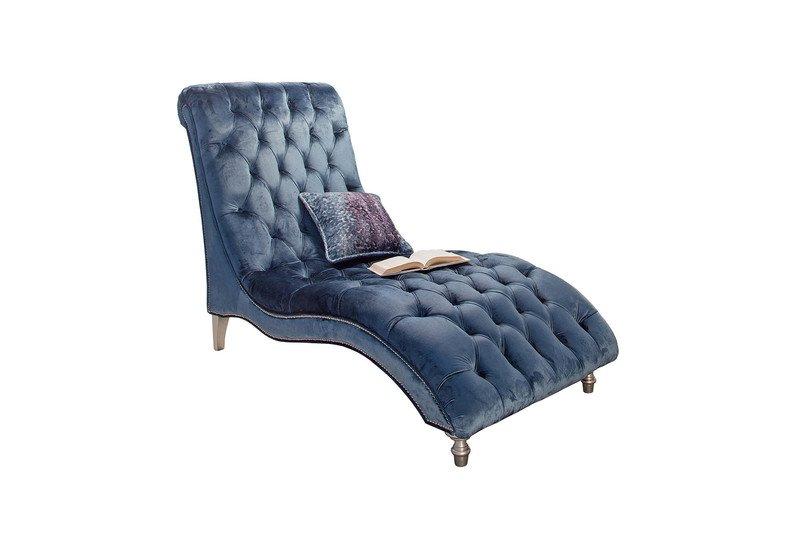 Co.240 bed bench stella del mobile treniq 1