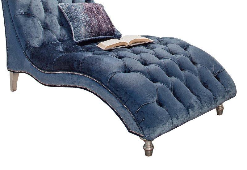 Co.240 bed bench stella del mobile treniq 3