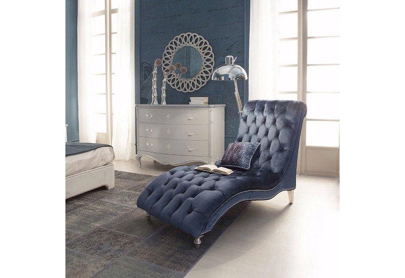 Co.240 bed bench stella del mobile treniq 4