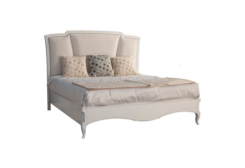 CO.275 Bed