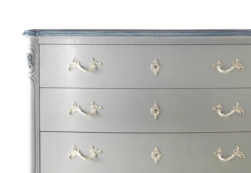 Cr.140 chest stella del mobile treniq 2