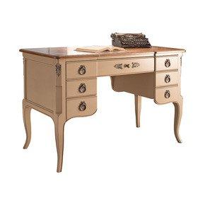 MA.02 Desk - Stella del Mobile - Treniq