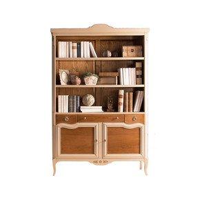 MA.03A Bookcase - Stella del Mobile - Treniq