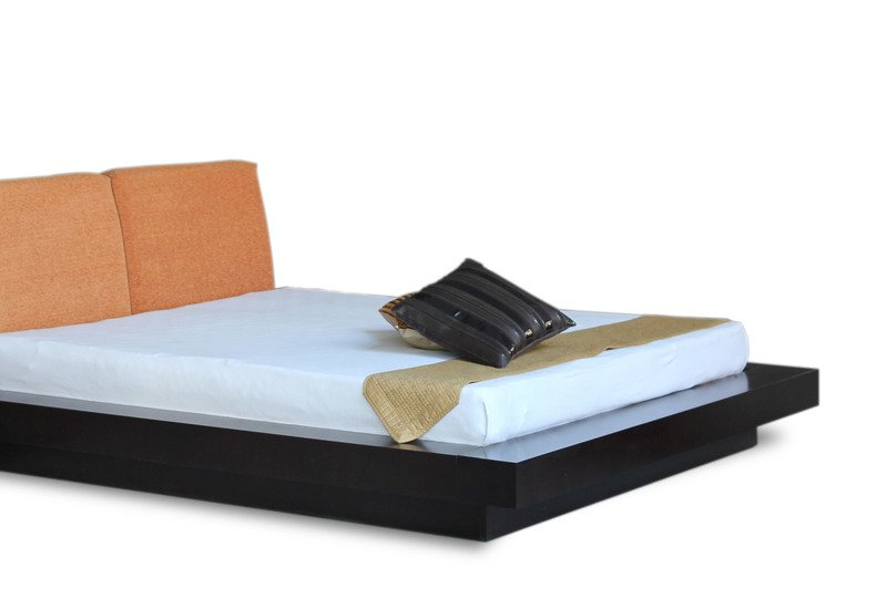 Grs bed n005 mobel grace treniq 2