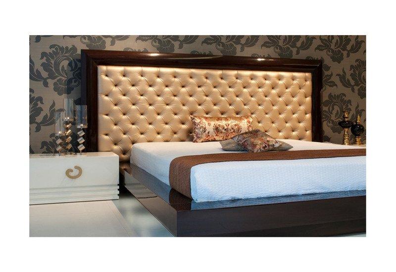 Grs bed n015 mobel grace treniq 1