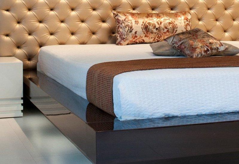 Grs bed n015 mobel grace treniq 4