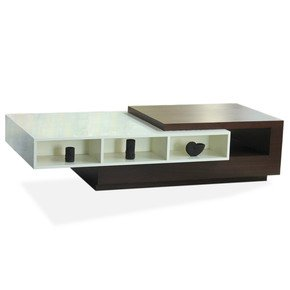 GRS Center Table N001 - Mobel Grace - Treniq