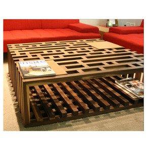GRS Center Table N016 - Mobel Grace - Treniq