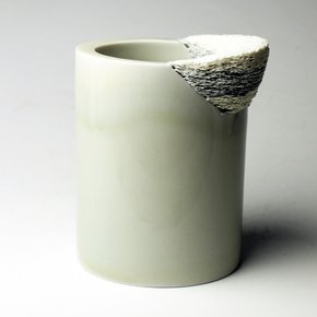 Definitely Ceramics 1 - Jongjin Park - Treniq