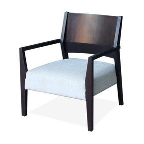 GRS Chair N010 - Mobel Grace - Treniq