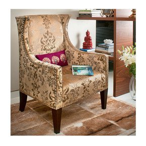 GRS Chair N013 - Mobel Grace - Treniq