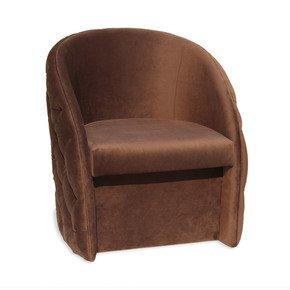 MGRS Chair N026 - Mobel Grace - Treniq