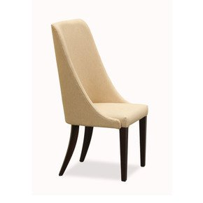 GRS Chair N029 - Mobel Grace - Treniq