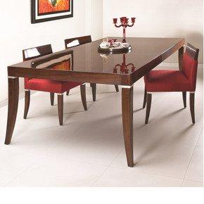 GRS Dining Set N001 - Mobel Grace - Treniq