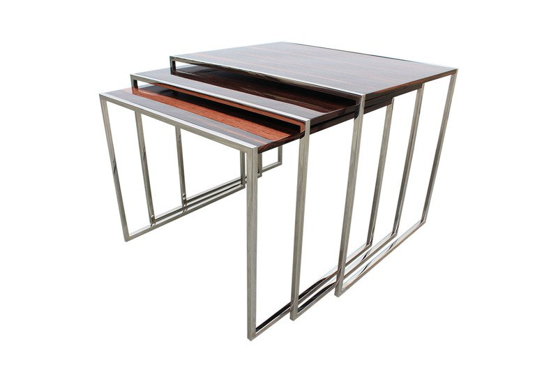 Grs nested table n032 mobel grace treniq 1
