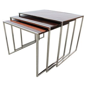 GRS Nested Table N032 - Mobel Grace - Treniq