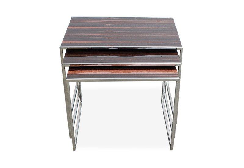 Grs nested table n032 mobel grace treniq 2