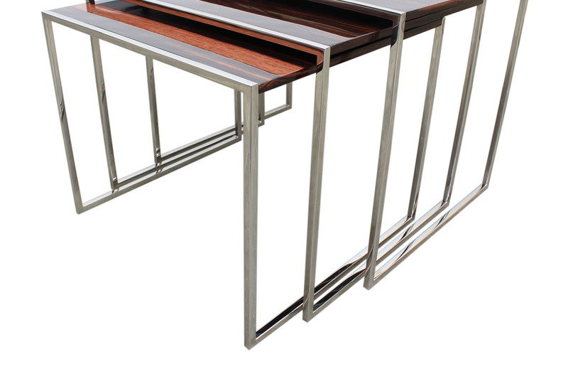 Grs nested table n032 mobel grace treniq 3