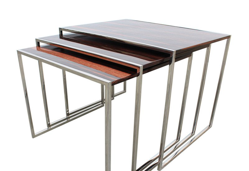 Grs nested table n032 mobel grace treniq 4