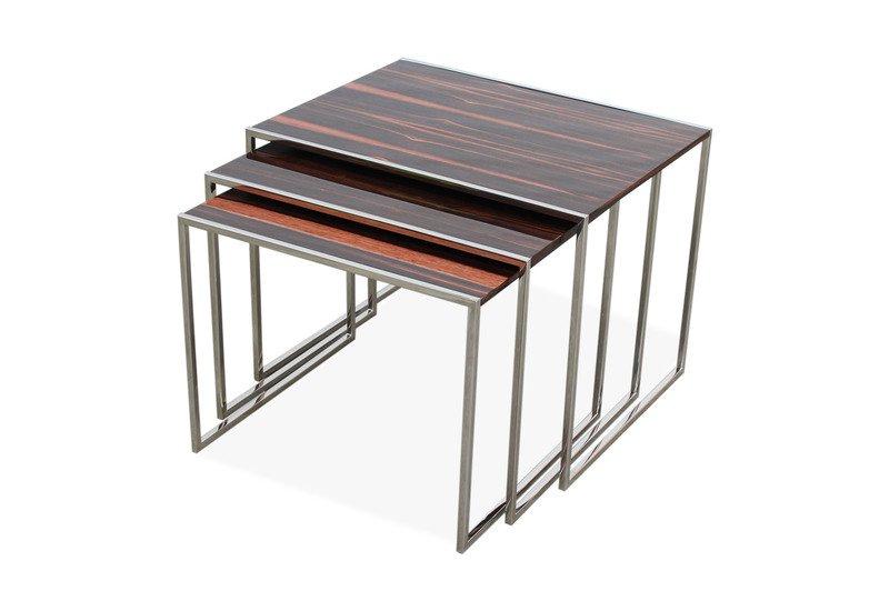 Grs nested table n032 mobel grace treniq 5