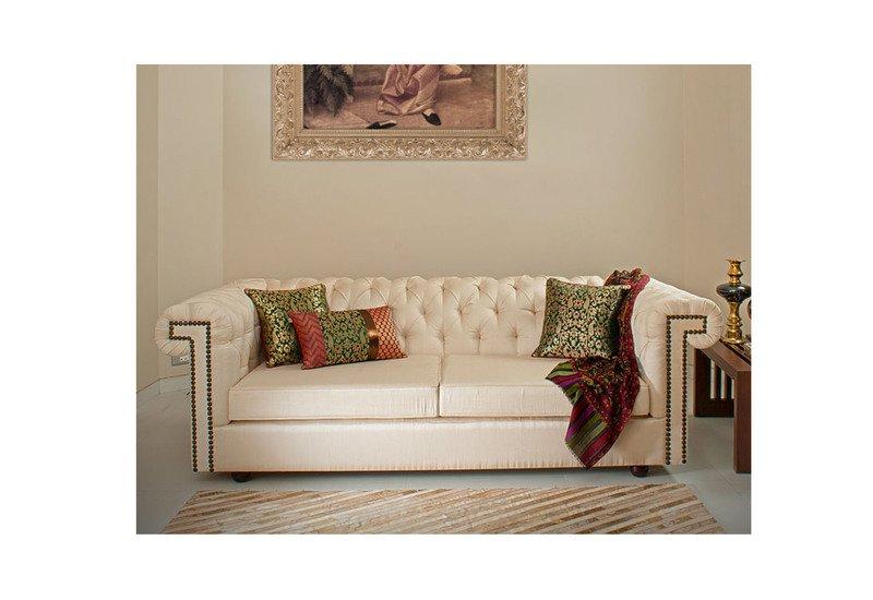 Grs sofa n009 mobel grace treniq 1