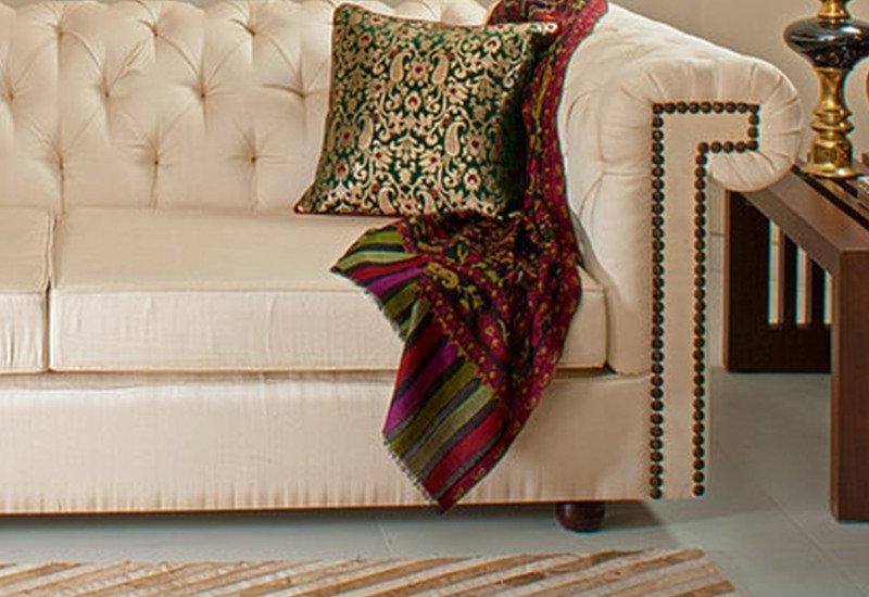 Grs sofa n009 mobel grace treniq 2