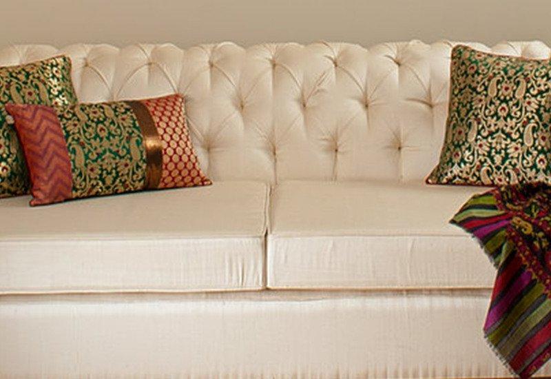 Grs sofa n009 mobel grace treniq 4