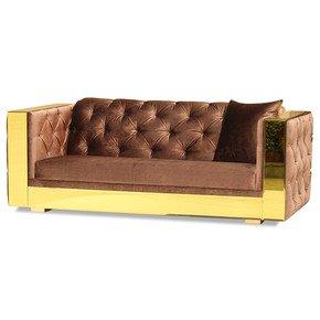 GRS Sofa N039 - Mobel Grace - Treniq