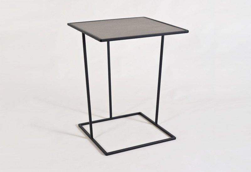 Costance quadrato coffee table meme design treniq 1