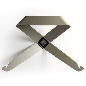 Fiocco-Coat-Hanger_Meme-Design_Treniq_0