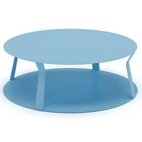 Freeline-Coffee-Table-Ii_Meme-Design_Treniq_0