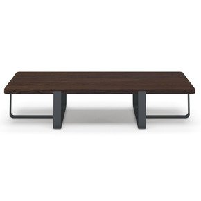Inn-Coffee-Table_Meme-Design_Treniq_0