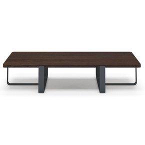 Inn-Coffee-Table_Meme-Design_Treniq_0