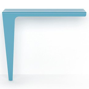 Lama-Console-Table_Meme-Design_Treniq_0