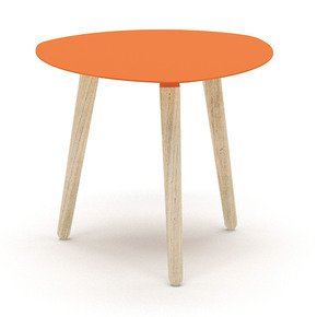 Nord-Side-Table_Meme-Design_Treniq_0
